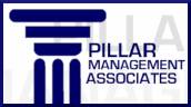 Pillar Management Associates