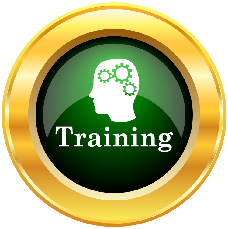 training button 750x755