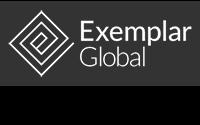 exlemplar global certified trainer