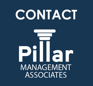 Contact Pillar Management Associates